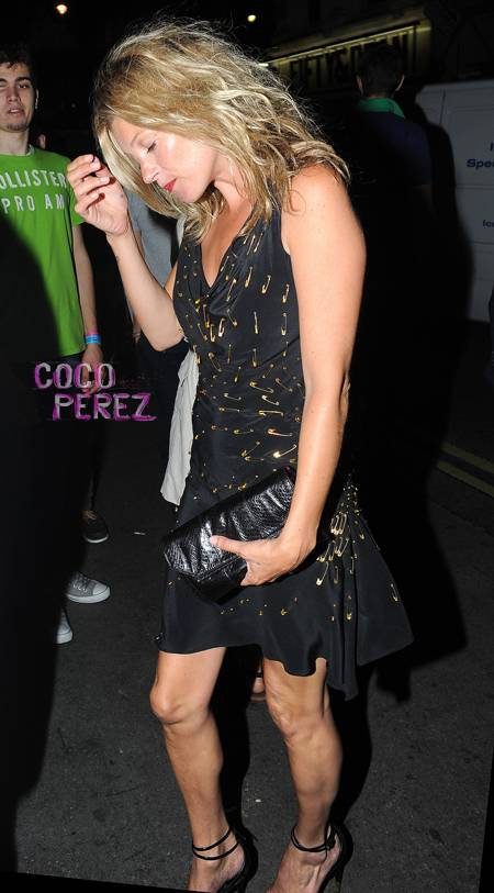 kate-moss-leaving-dj-grimshaws-birthday-london.jpg