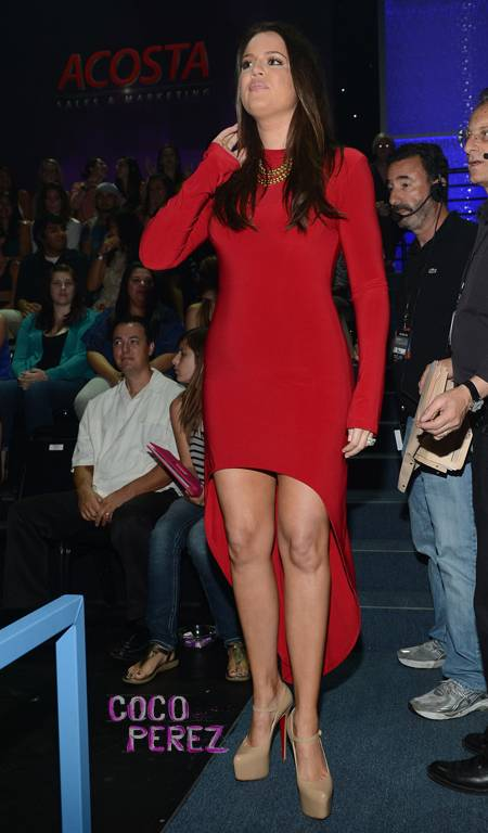 khloe-kardashian-wears-red-dress-and-christian-louboutins-to-mda-show-in-los-angeles.jpg