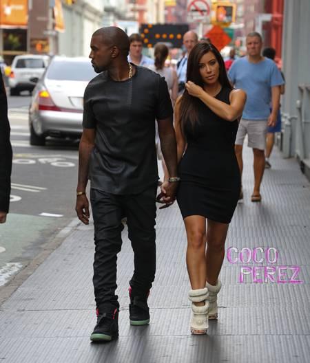 kim-kardashian-and-kanye-west-shop-in-nyc.jpg