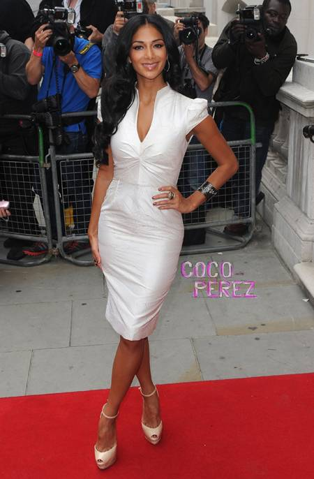 nicole-scherzinger-wears-white-dress-to-x-factor-press-launch.jpg