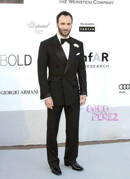tom-ford-celebrates-51st-birthday-with-celebrity-friends.jpg