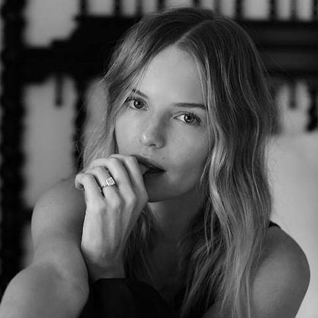 kate bosworth ring
