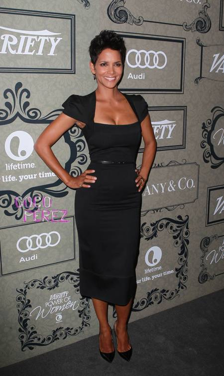 halle-berry-variety-power-of-women-event-los-angeles.jpg