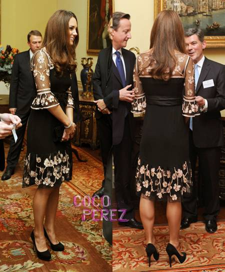 kate-middleton-great-britain-paralympic-medal-winners-buckingham-palace-wenn-12.jpg