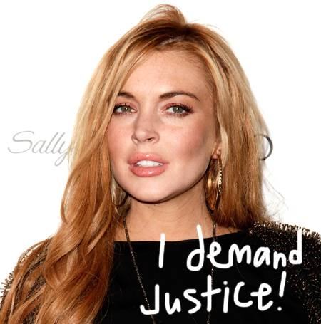 lindsay-lohan-wants-her-assailant-prosecuted-to-the-fullest-extent-of-the-law