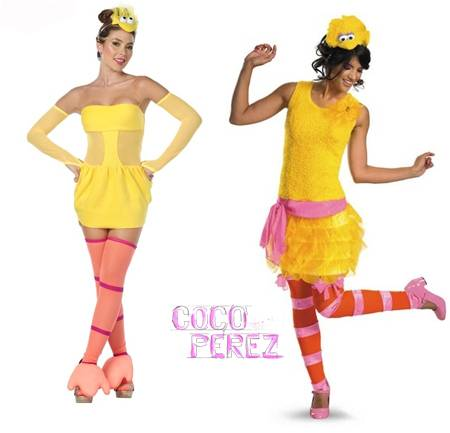 sesame-street-sexy-costumes-not-authorized.jpg