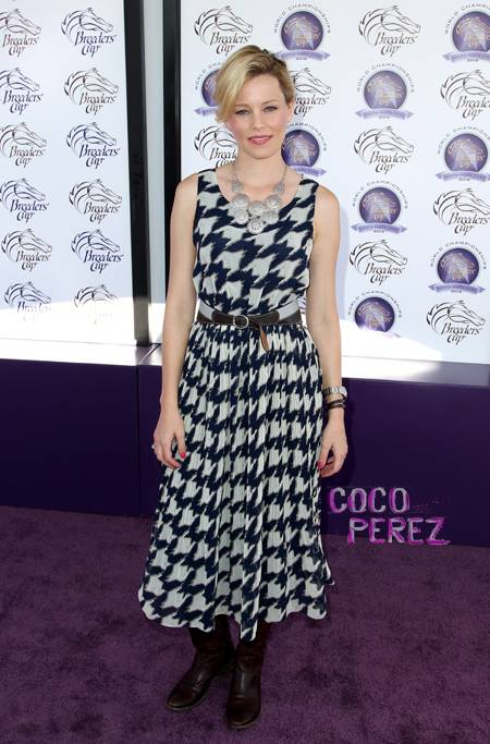 elizabeth-banks-day-two-breeders-cup-championship-ap.jpg