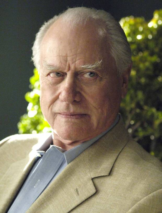 file larry hagman 241112