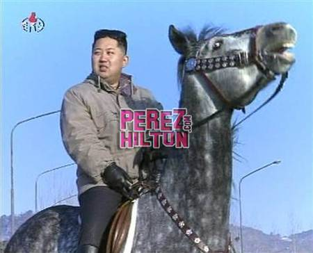 kim jong un onion sexiest man alive regurgitated satire fail
