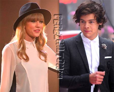 harry-styles-to-invite-taylor-swift-to-party-to-meet-parents