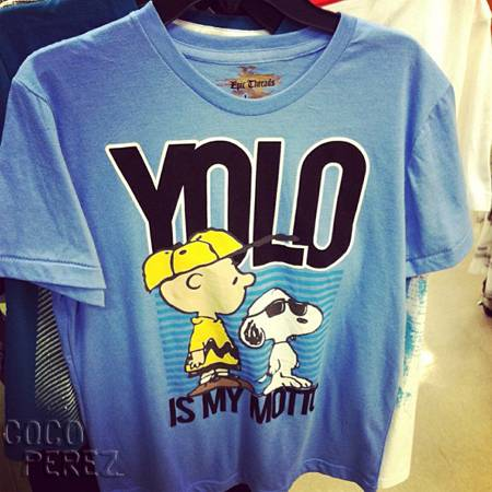drake-wants-yolo-royalties-macys-walgreens-instagram-1.jpg