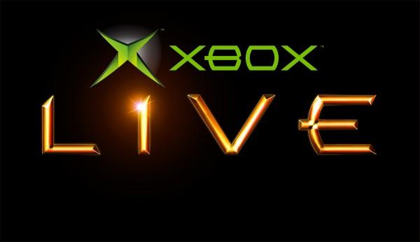 xbox_live_logo__82584