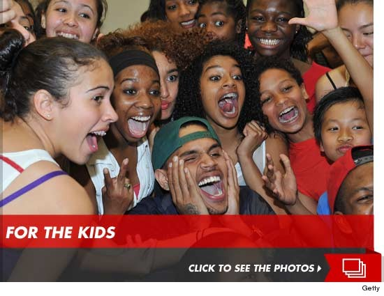 0210_chris_brown_launch_getty