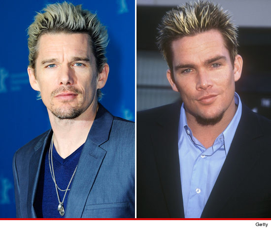 0211_ethan_hawke_mark_mcgrath