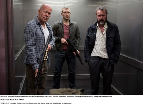 A Good Day To Die Hard6-20130201-54.jpg