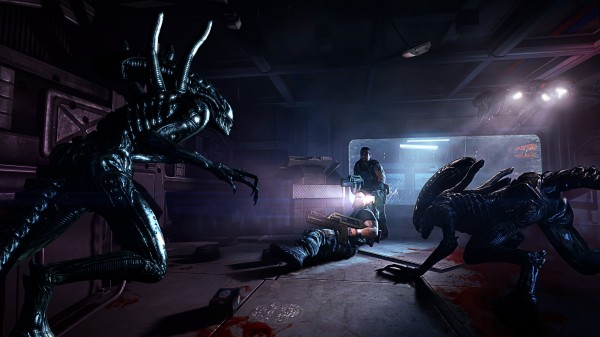 Aliens-Colonial-Marines-preview-2
